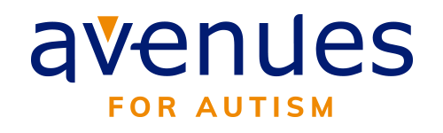 Avenue for Autism