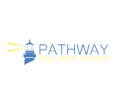 Pathway Inclusion Center Logo