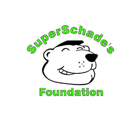 SuperSchade's Foundation