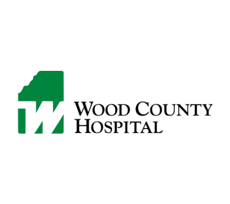 Ready Program Wood County Hospital
