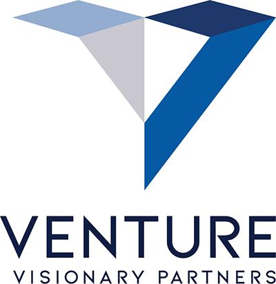 Venture Visionary Partners