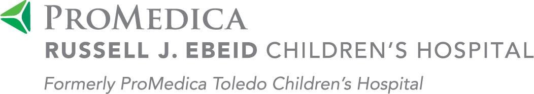 ProMedica Children's Hospital