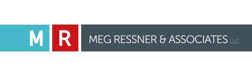 Meg Ressner & Associates