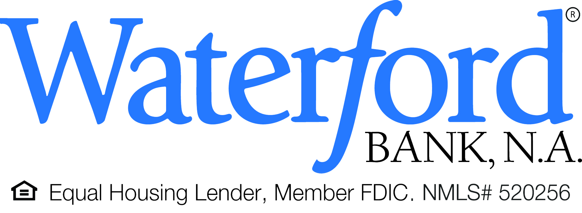 Waterford Bank