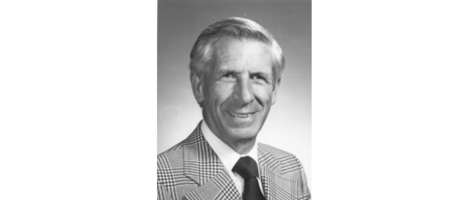 Bob Tyner