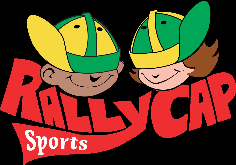 Rally Cap Sports