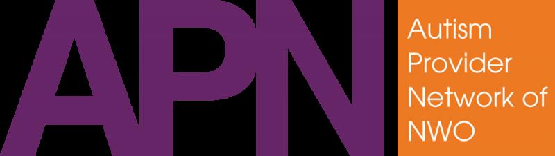 Autism Providers Network